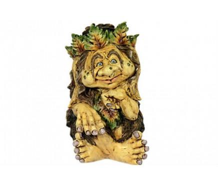 troll des bois