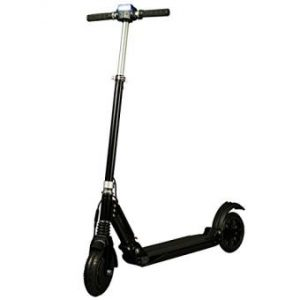 trottinette electrique decathlon adulte