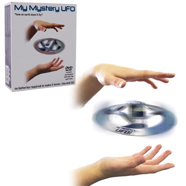 ufo jouet