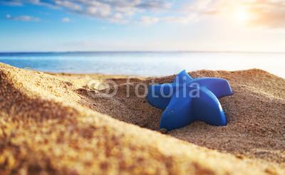 vacances a la plage
