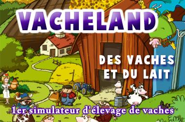 vacheland