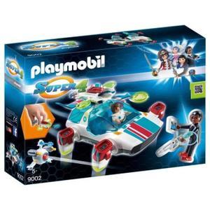 vaisseau spatial jouet