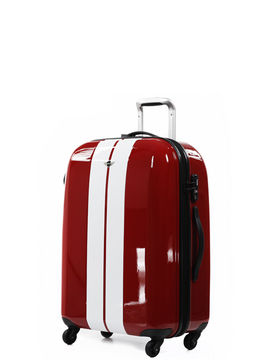 valise mini cooper