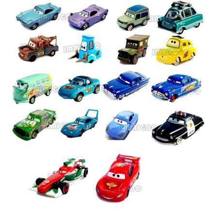 vehicule cars