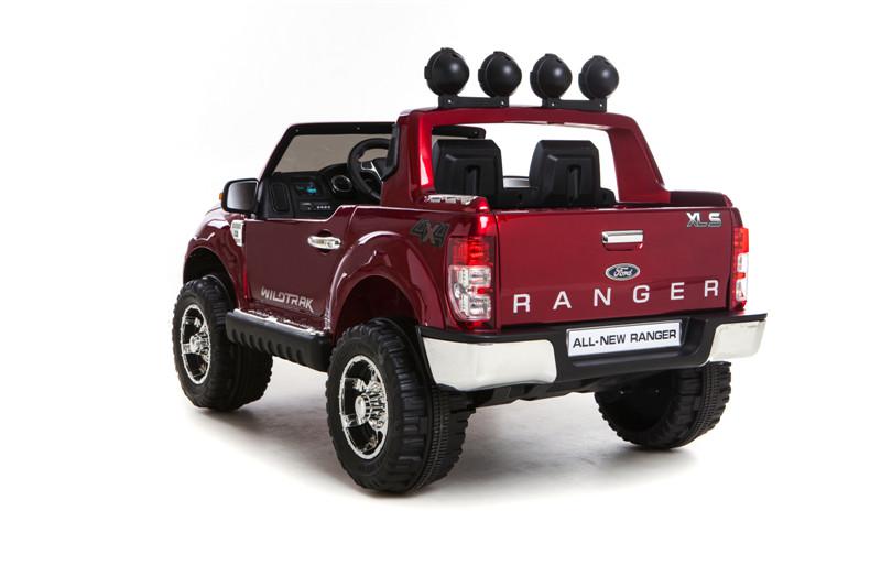 vehicule electrique pour enfant