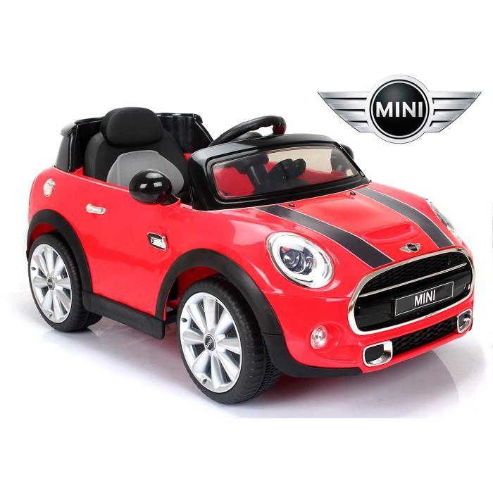 vehicule pour enfant