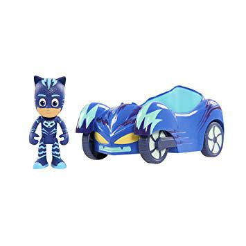 vehicule pyjamasque