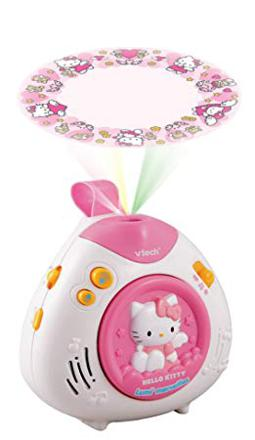 veilleuse hello kitty vtech