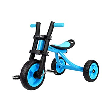 velo 3 roues bebe