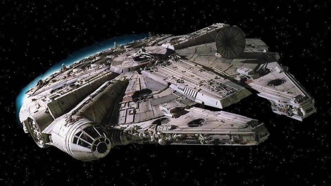 veso star wars