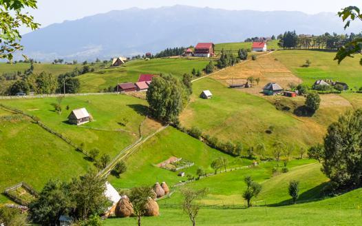 village images