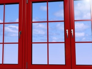 vitrier lyon 8