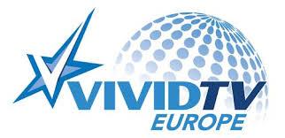 vivid europe