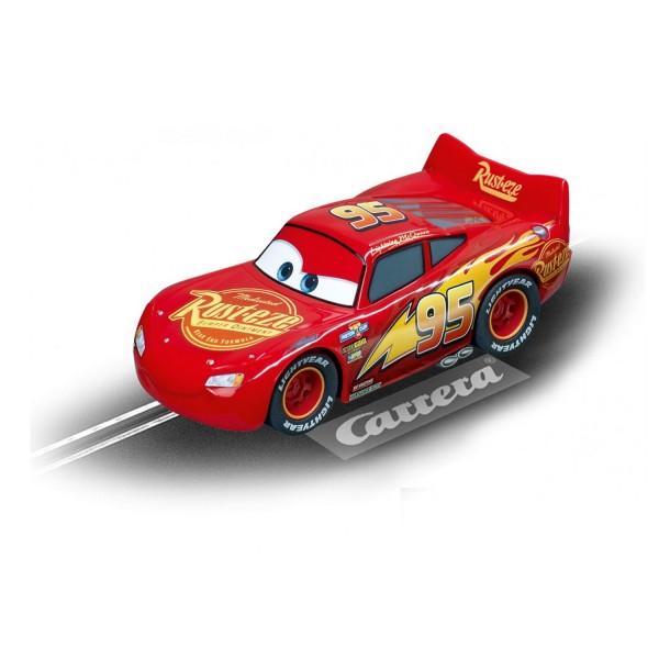 voiture carrera