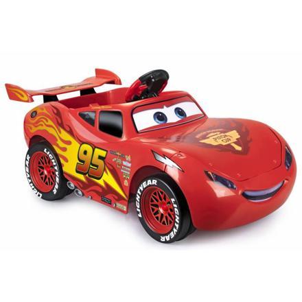 voiture cars enfant