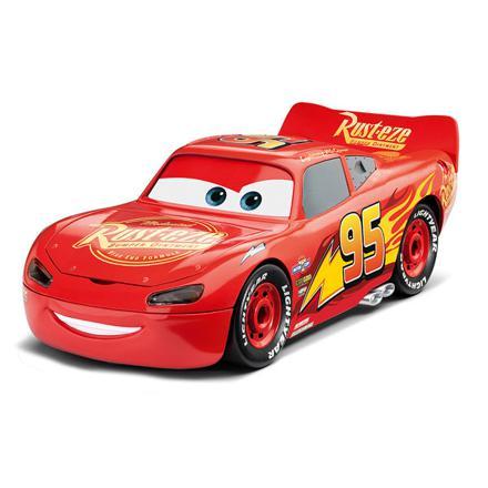 voiture cars jeux