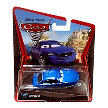 voiture cars miniature