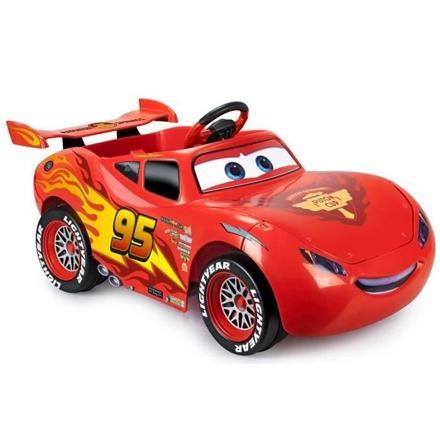 voiture électrique cars