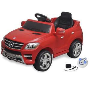 voiture electrique enfant 6 ans