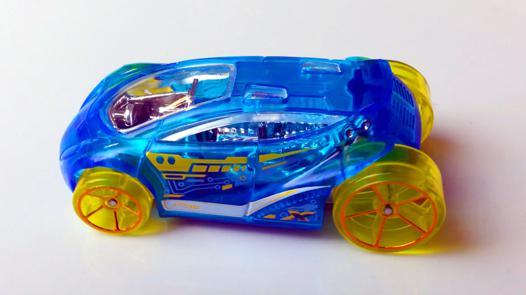 voiture hot wheels