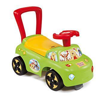 voiture porteur enfant