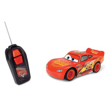 voiture radiocommandee cars