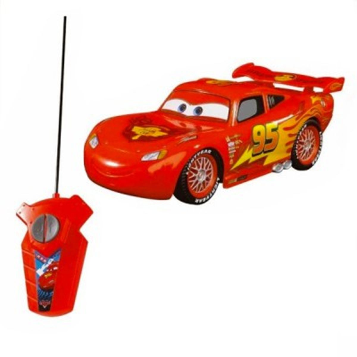 voiture telecommande cars