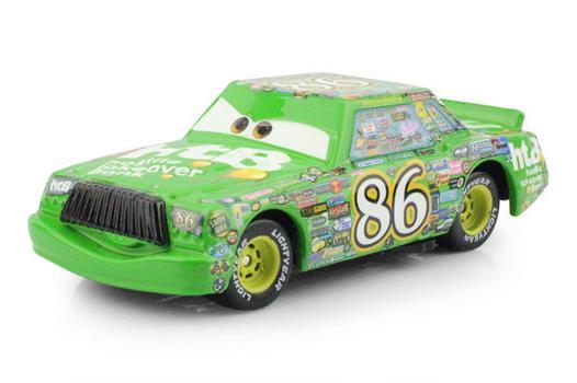 voiture verte cars
