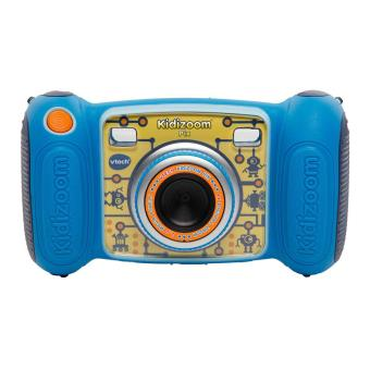 vtech appareil photo
