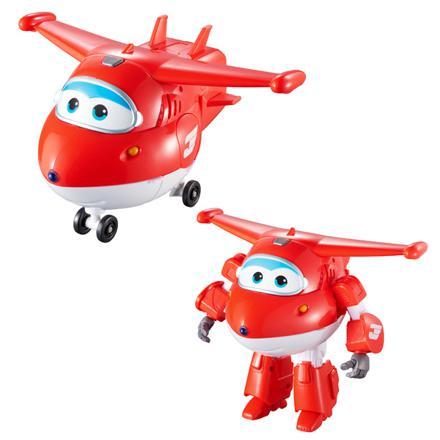 wings avion