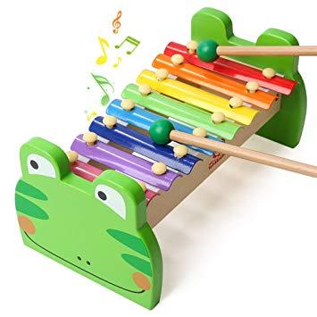 xylophone jouet